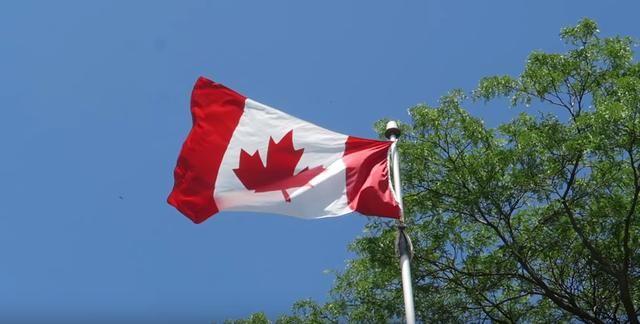 「对华出口」加拿大3月贸易额下跌10%,拨款超12亿救急!澳大利亚看向中国市场