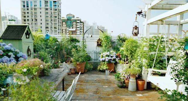 于闹市之中,择一个心灵的栖居地,让诗与生活两不负卿