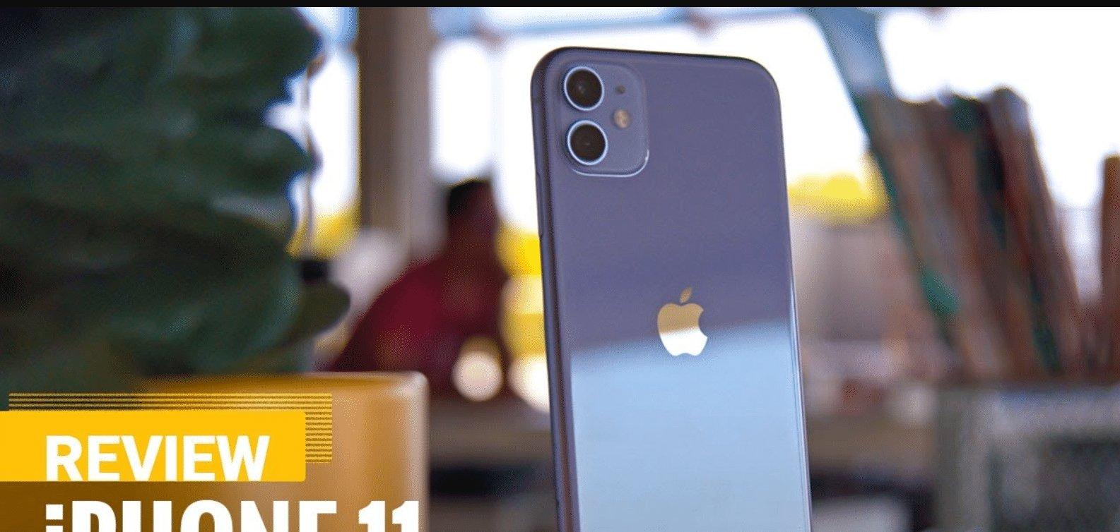 苹果用户不换苹果换华为