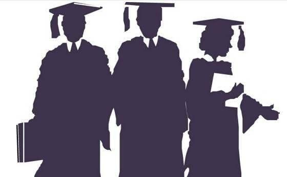 全国8所师范类211大学,考上任意一所,毕业就有好工作