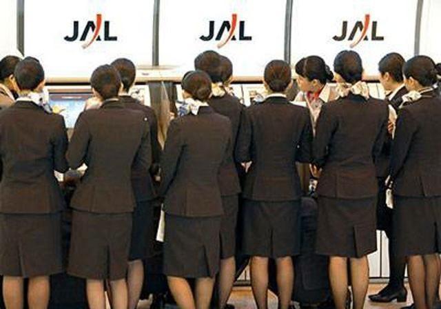 【重返】得到中国帮助后,日本巨头将重返中国,3000家企业即将