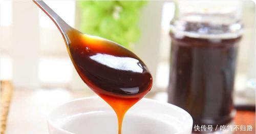 『随便』直到今天才知道,蚝油不能随便用,为了健康,请牢记4不要!