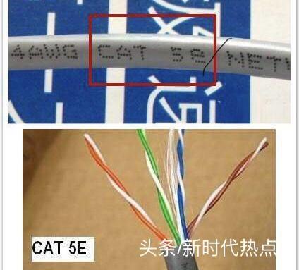 为什么你家百兆光纤抵不过别人50兆宽带?原因就在这!