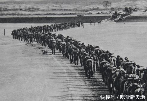 『志愿军』抗美援朝中我军牺牲的4名高级将领,英勇无畏,是我们民族的脊梁