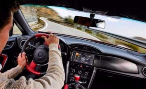 開手動擋車最重要的是什么?