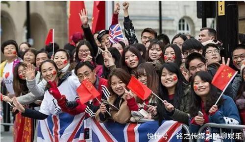 『校方』世界第一名校拒绝中国学生,引一片哗然,校方:为响应号召