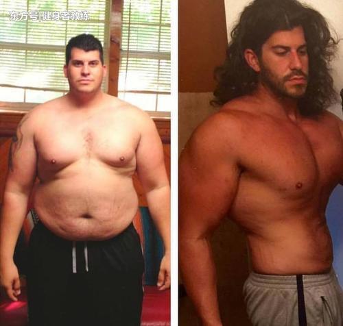 五分钟不休息完成这些动作,你的脂肪敢接受挑战吗