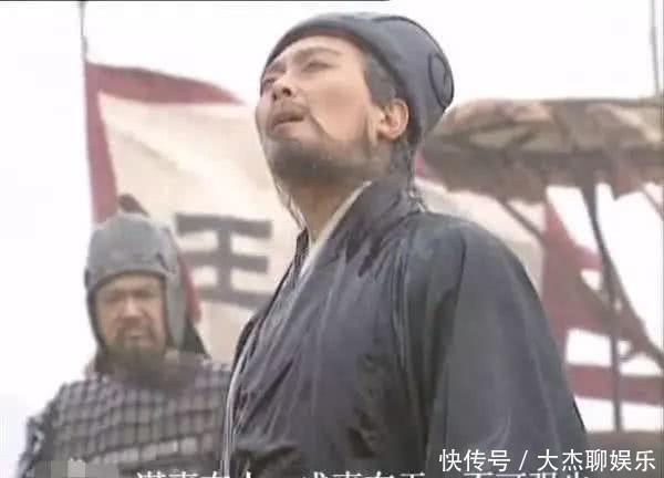 司马懿被困上方谷,为何诸葛亮不杀他,真是因为下雨