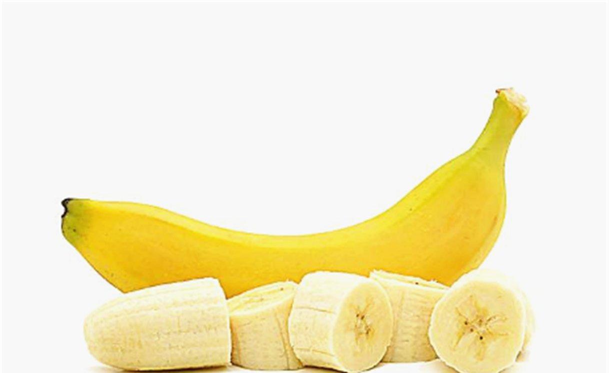 到了秋季,推荐孩子吃四种食物,强健血管,清理体内毒素