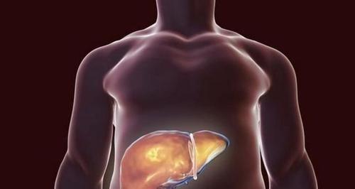 【食物】肝不好的人注意,尽量多吃4种食物,或助你排出肝毒,肝脏更健康