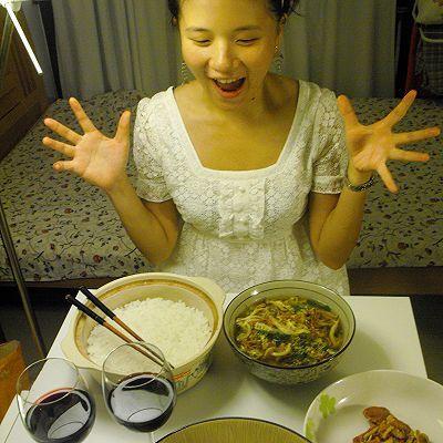 素鱼翅虫草花蘑菇汤