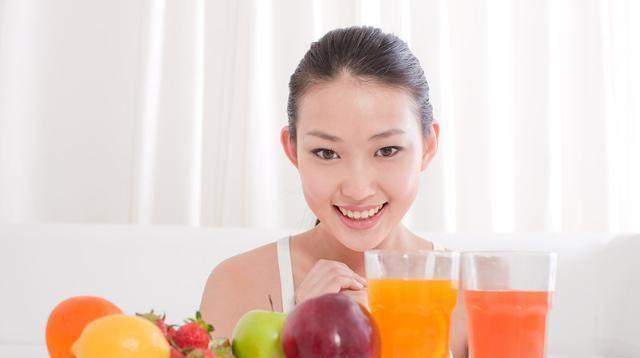 【饮食建议】缺乏维生素有六大危害 吃什么补充维生素?