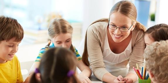 培养孩子一定要做到四点,教出来的孩子学习性格样样好