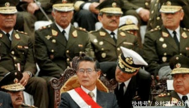 一个日本人成为外国总统,仍保留日本国籍,警告日本不要得罪中国