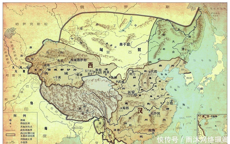 「历史」历史上篡位的人有很多,但为什么后世大多对曹丕篡汉更加不满呢?