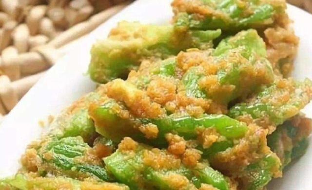 『饭菜』非常好吃的几道下饭菜,色香味俱全,营养美味,待客也能撑场面