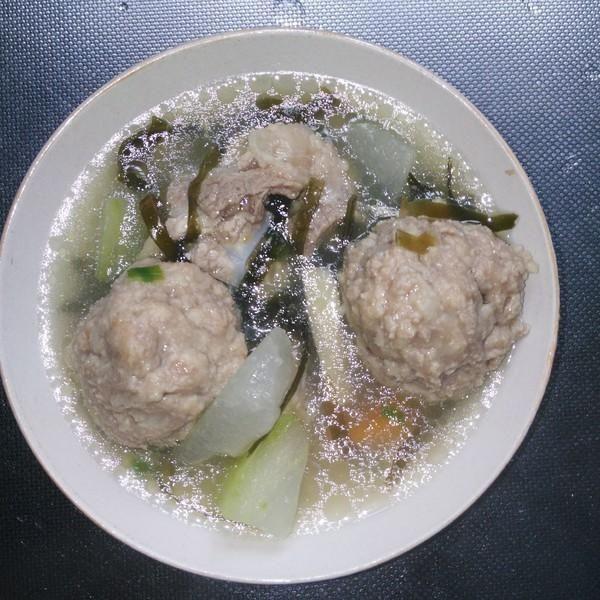 「春天」6毛钱一斤的常见菜,简单一煮,止咳化痰润喉咙,春天常吃不咳嗽