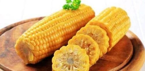 「食物」好食物吃出好身体,常吃3种食物,排毒护肤,刮油消脂,清理肠胃