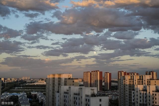 【人工智能】北京亦庄:经开区实体经济提质再迎新风