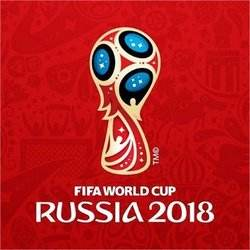 2018年俄罗斯世界杯会徽介绍 回顾历届世界杯会徽