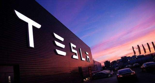 『特斯拉』夏普起诉特斯拉通信技术专利侵权 申请禁止进口三款车型