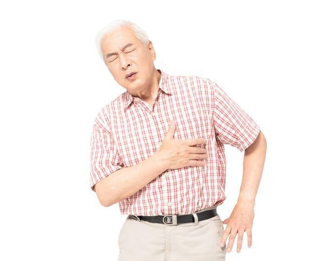 不同阶段的乙肝有哪些症状?记住这3点,做好相应的治疗措施