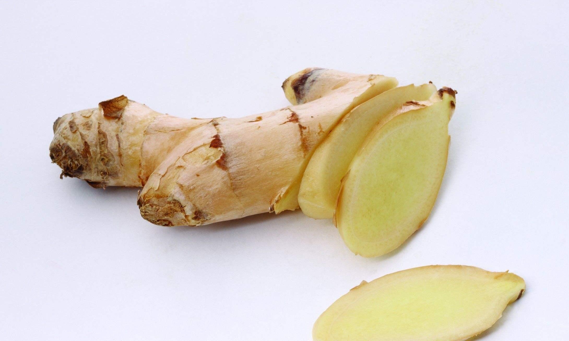 有害■吃姜不去皮,吃错害自己?吃姜不去皮,对健康到底是有益还是有害