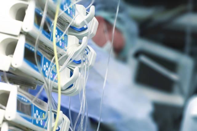 『提高』提高晚期癌症治愈率,这5件事是关键,不放弃还有希望