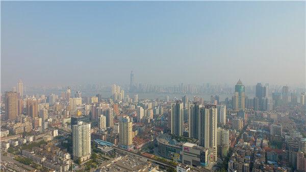 「投资者」SOHO中国回应私有化 正与海外投资者洽谈!外资为何看好中国商业地产市场?