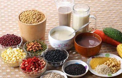 #健康#多吃粗粮有损健康?那到底应该怎样吃粗粮呢