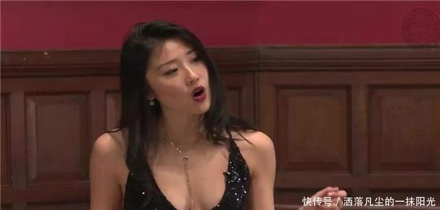 为什么中国人出国后,只要两代就长得不像中国人了?可算知道了!