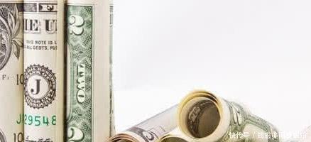 """美国人的钱中国叫""""美元"""",那外国人把人民币叫什么图1"""