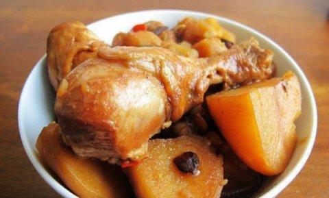 实惠又好吃的家常菜,做法简单又实惠,却人人都爱吃