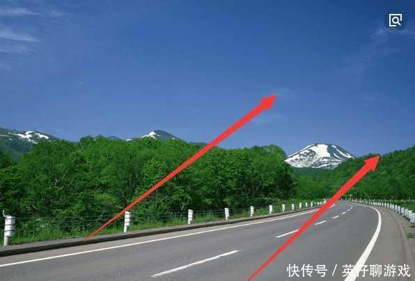 云南即将迎来一条新高速通道,投资147亿元,这2个城市有新发展