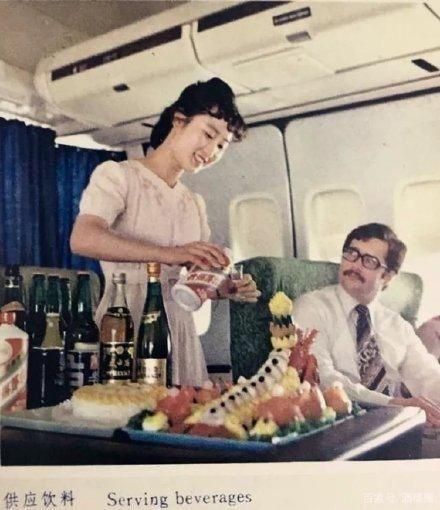 『中国』80年代的中国女孩,真的很美