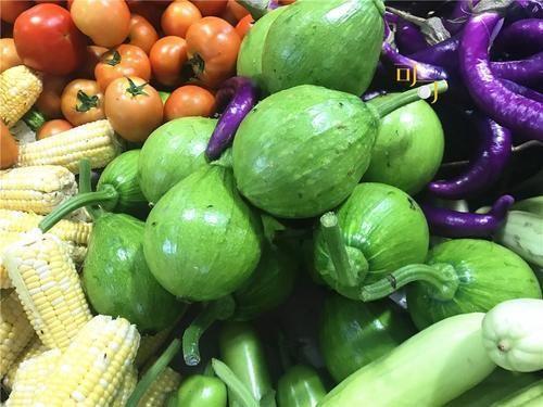 「妄想」每天都喝一杯果蔬汁,排毒减肥还能美容护肤?不要再妄想了