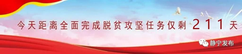 静宁|静宁公安交警全力开展夜查专项整治行动
