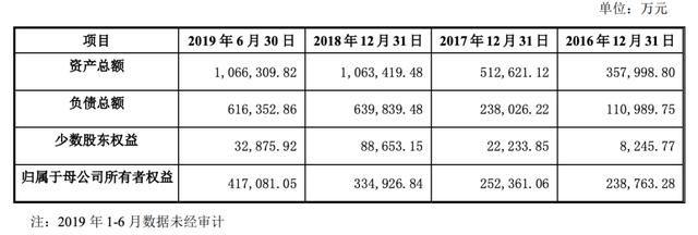 """【艾路明】资产956亿,负债611亿!深挖""""隐形富豪""""背后的千亿"""