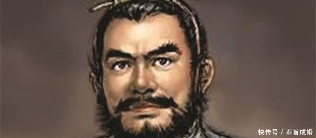 「魏晋」标准的魏晋贵族公子哥,上位从政靠刷脸,去世后还有人惦记他的容颜