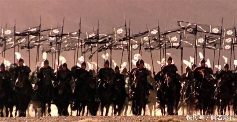 [士兵的身高]兵马俑出土,揭秘秦国的士兵身高之谜,学者:比现代人还要高!