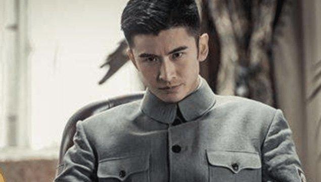 新版《亮剑》为何未播先凉? 看看剧中李云龙妻子穿的是个啥!