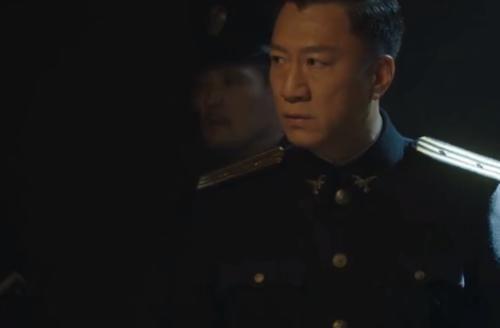 新世界:铁林最终惨死!临死前曝光惊天大秘密!徐天当场泪崩!