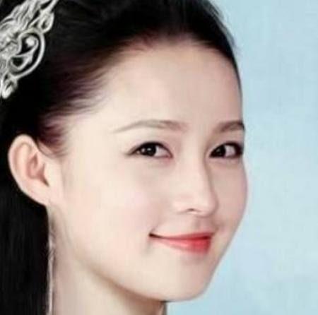 2018年上映的古装剧,杨蓉新剧是最值得期待的