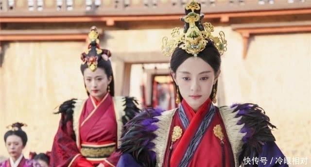 利害|秦国最利害的皇太后,靠工作能力获得外交关系战,平稳边境