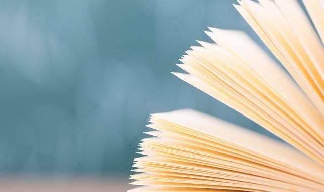 【同比】山鹰纸业:三季度销量同比、环比双增