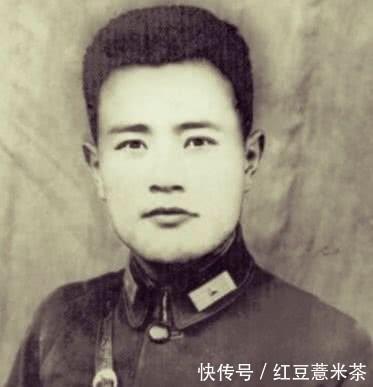 《特赦1959》战犯陈瑞章身份揭秘,鲁西南战役被俘的两个师长