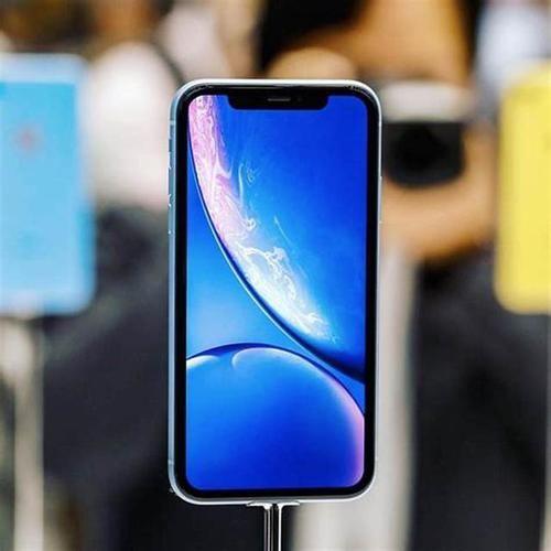 iPhone11将成今年最值入手新iPhone,因为这四项改进