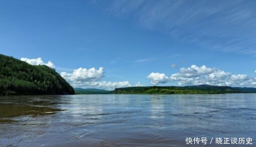 『牡丹江』黑龙江第3大城市角逐, 牡丹江、绥化、齐齐哈尔谁会最后胜出