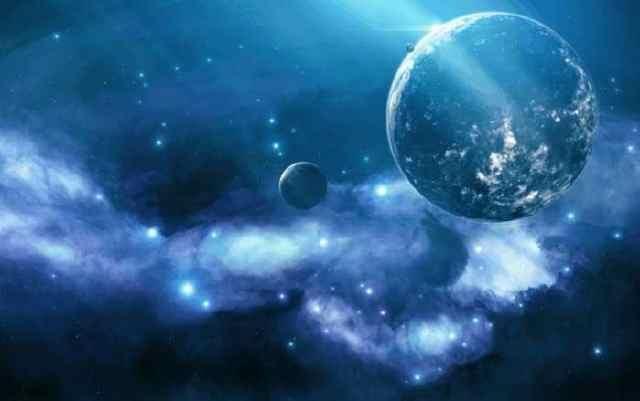 宇宙总共有11个维度续以绵延,生存在11维时空的生物到底多强大?