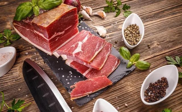 断裂■美肉类加工厂停工,供应链断裂,人造肉机会来了?